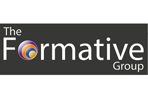 formative-pp