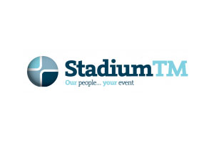 stadium-tm-pp