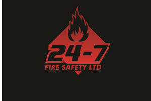 24-7 Fire Safety Ltd FINAL FILES