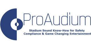 ProAudium FSOA logo4 (002)NEW