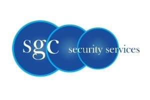 SGC-SEcurity-logoupdated 2