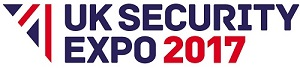 Security Expo ss