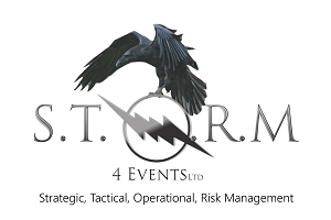 Storm4events logo Metal (002) (002)