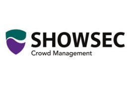 showsec_logo-small-wp