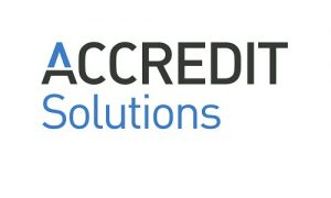 Accredit 500 300