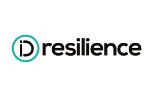 ID RESILIENCE