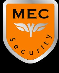 MEC from web