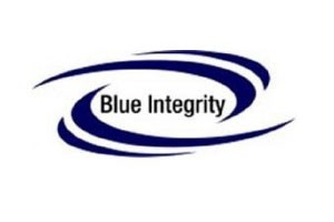 blue-integrity-pp