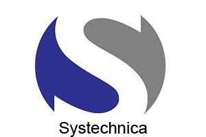 systechnica-pp