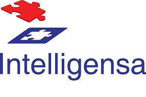 Intelligensa