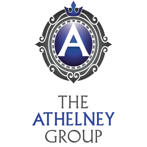 Athelney Group