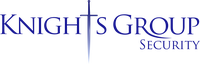 knights_group_logo