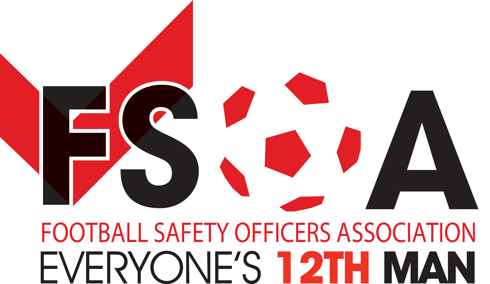 The Football Safety Officers Association